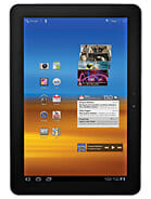 Samsung Galaxy Tab 10.1 LTE I905 Price in Pakistan