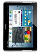 Samsung Galaxy Tab 2 10.1 P5100 Price in Pakistan
