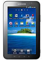 Samsung P1000 Galaxy Tab Price in Pakistan