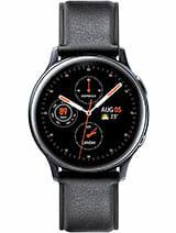 Samsung Galaxy Watch Active2 Price in Pakistan