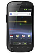 Samsung Google Nexus S Price in Pakistan