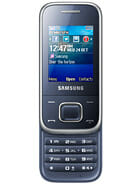 Samsung E2350B Price in Pakistan