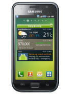 Samsung I9001 Galaxy S Plus Price in Pakistan