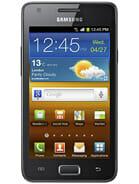 Samsung I9103 Galaxy R Price in Pakistan