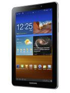 Samsung P6800 Galaxy Tab 7.7 Price in Pakistan