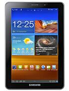 Samsung P6810 Galaxy Tab 7.7 Price in Pakistan