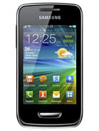 Samsung Wave Y S5380 Price in Pakistan