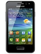 Samsung Wave M S7250 Price in Pakistan