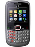 verykool CD611 Price in Pakistan